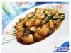 SungWean_Seafood_005