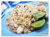 SungWean_Seafood_006