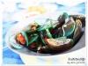 SungWean_Seafood_007