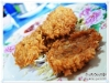 SungWean_Seafood_008