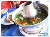 SungWean_Seafood_009