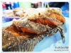 SungWean_Seafood_010