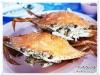 SungWean_Seafood_011