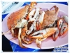 SungWean_Seafood_012