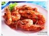 SungWean_Seafood_013