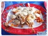 SungWean_Seafood_014