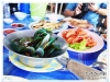 SungWean_Seafood_015