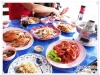 SungWean_Seafood_016
