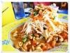 SungWean_Seafood_017