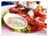 SungWean_Seafood_018