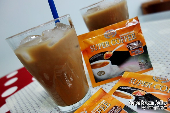SuperBrownCoffee _020