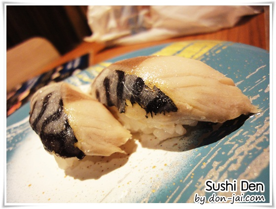 sushi_Den_005