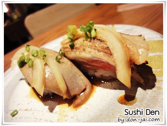 sushi_Den_011