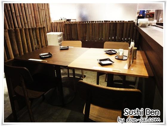 sushi_Den_014