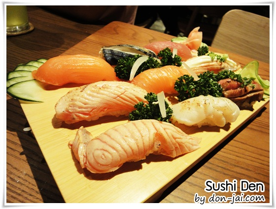 sushi_Den_015