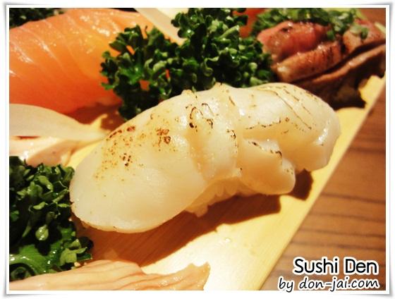 sushi_Den_017