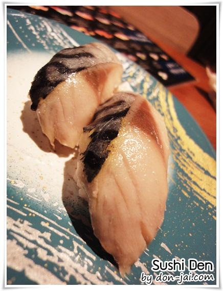 sushi_Den_032