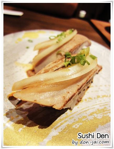 sushi_Den_035