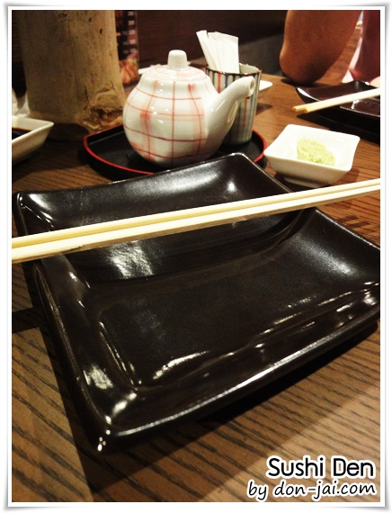 sushi_Den_037