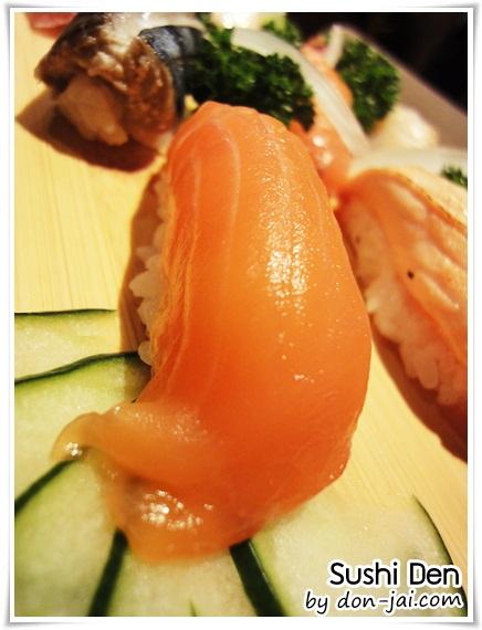 sushi_Den_038