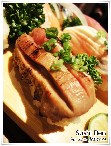 sushi_Den_041