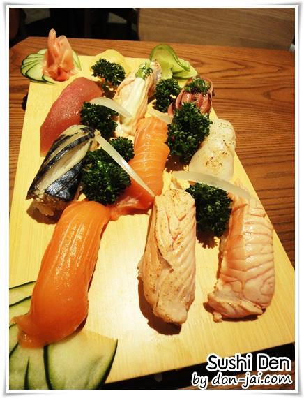 sushi_Den_043