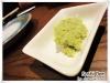 sushi_Den_007