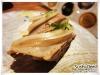 sushi_Den_010