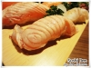 sushi_Den_016