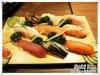 sushi_Den_018