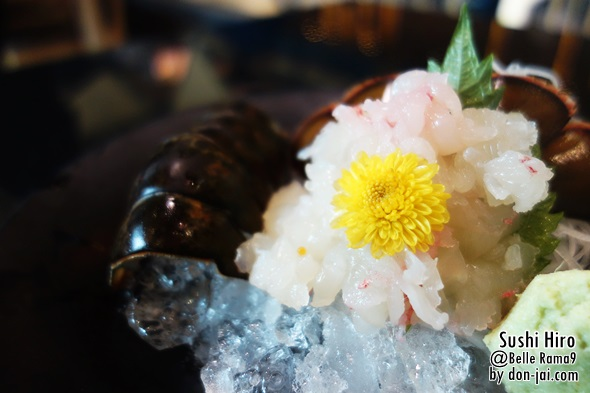 Sushi_Hiro_001
