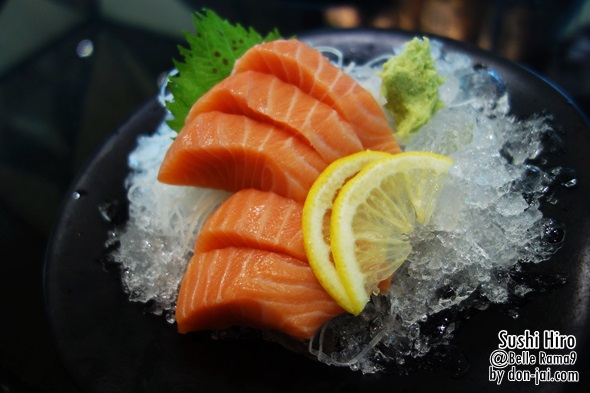 Sushi_Hiro_003