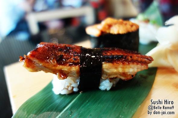 Sushi_Hiro_014