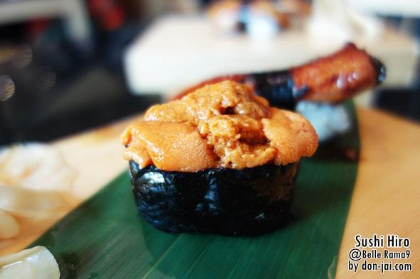 Sushi_Hiro_016