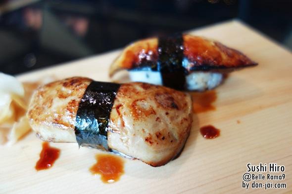 Sushi_Hiro_021