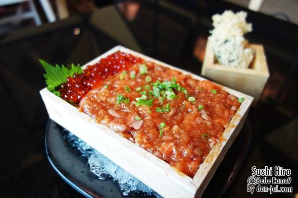 Sushi_Hiro_022