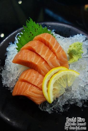 Sushi_Hiro_029