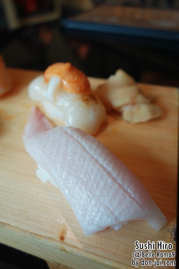 Sushi_Hiro_034