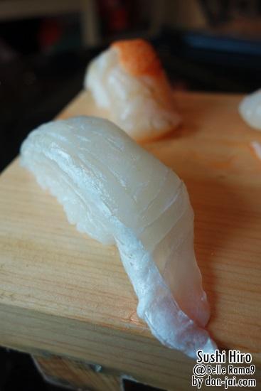 Sushi_Hiro_035