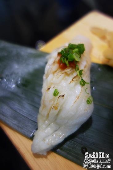 Sushi_Hiro_038
