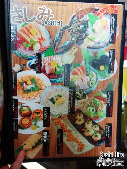 Sushi_Hiro_054