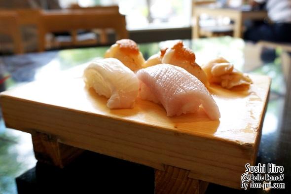 Sushi_Hiro_060