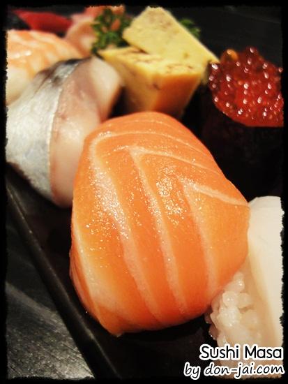 sushi_masa_014