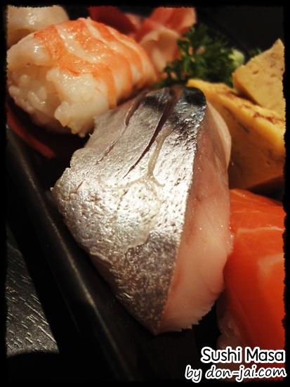 sushi_masa_015