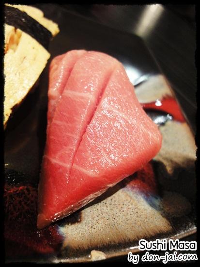 sushi_masa_018