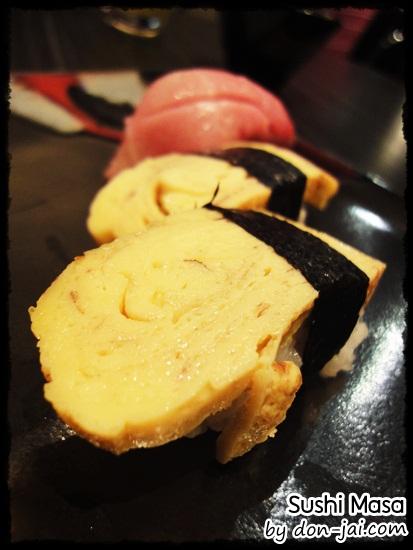 sushi_masa_021