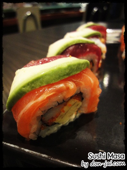 sushi_masa_026