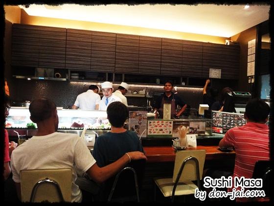 sushi_masa_037