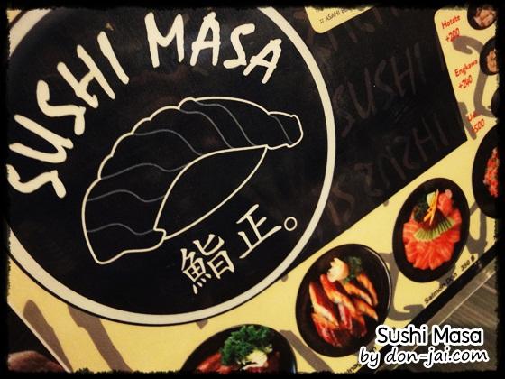 sushi_masa_048