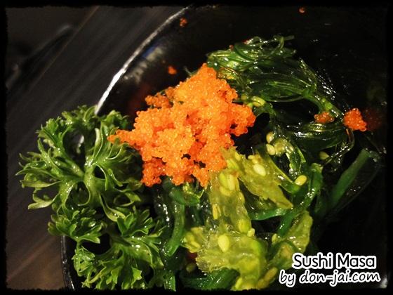 sushi_masa_050
